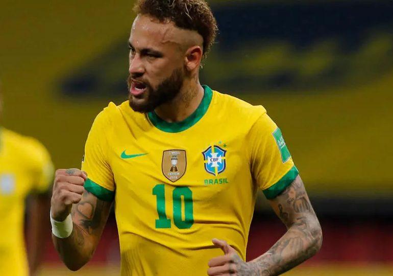 Mondial-2022 : le Brésil vainqueur, Neymar buteur et passeur