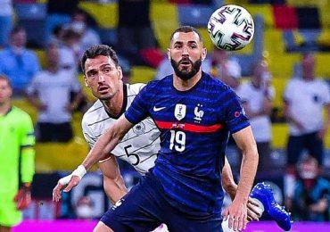 Euro 2021: qui peut se qualifier et comment?