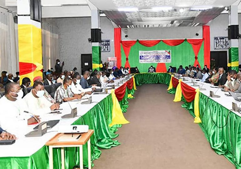 Gouvernement-Patronat : Le cadre permanent de concertation, désormais une réalité