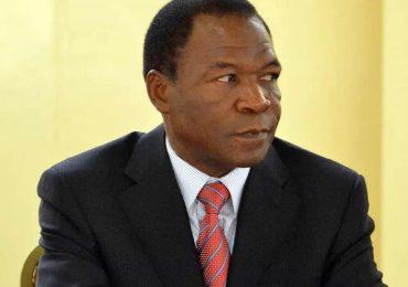 Burkina – Extradition de François Compaoré : le Conseil d'État donne son feu vert