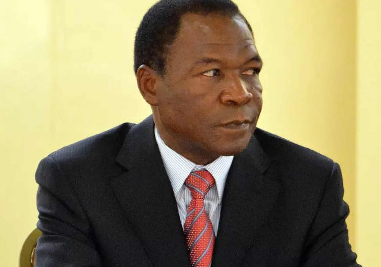 Burkina : A propos de l'extradition de François Compaoré