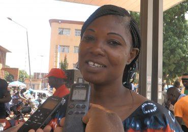 Burkina Faso : Un remaniement ministériel qui fait délier les langues