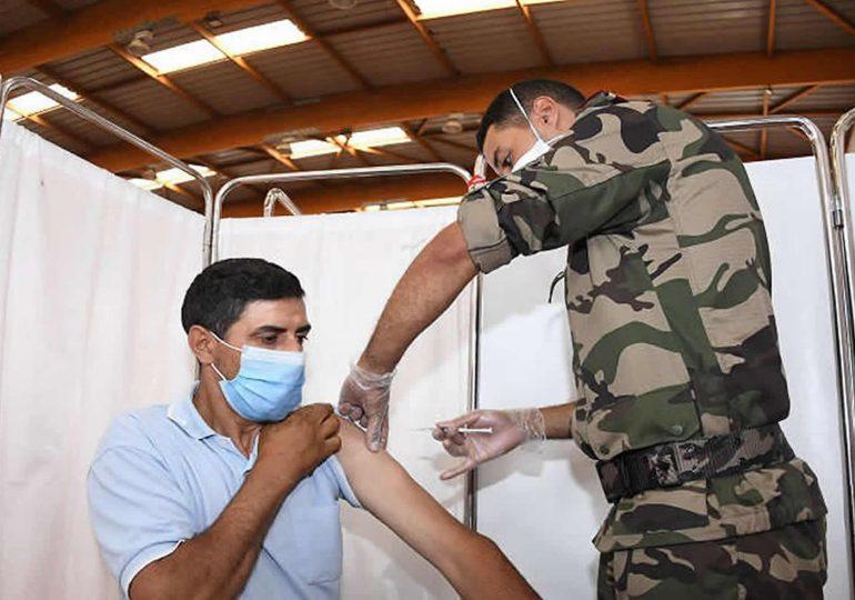 Covid-19 au Maroc : 8 990 nouvelles infections et 80 décès ce dimanche