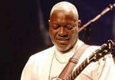 Décès de Jacob Desvarieux : la Ministre Thiombiano pleure un monument de la musique
