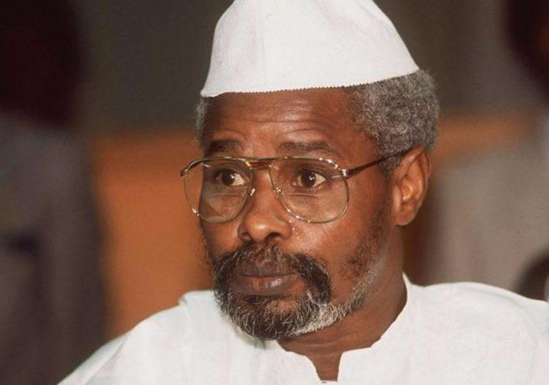Sénégal-Mort d'Hissène Habré/ Le ministre de la justice se justifie et fait des révélations