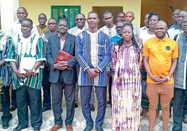 Exploitation cinématographique : vers l'opérationnalisation de la Billetterie nationale au Burkina Faso