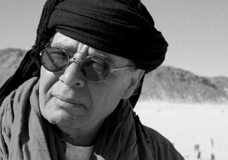 Décès du cinéaste algérien Brahim Tsaki : les condoléances de la ministre burkinabè en charge de la Culture