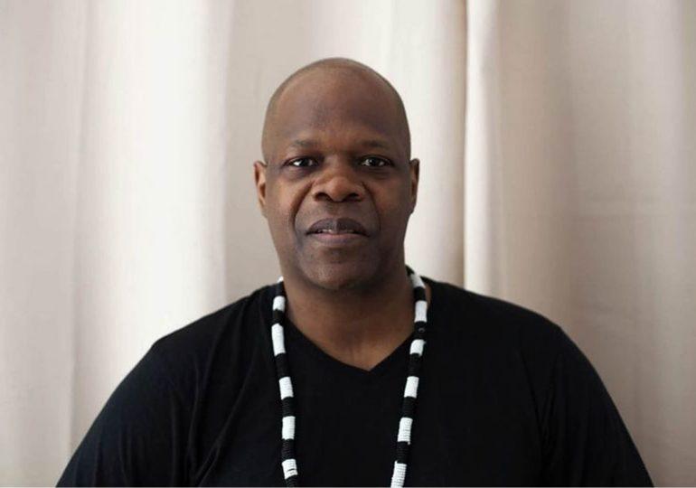 Disparition de Alain Amobé Mevégué: le message de la ministre de la Culture, des Arts et du Tourisme