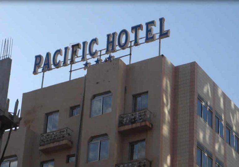 Fespaco 2021: Ce que disent les hôteliers restaurateurs du Burkina