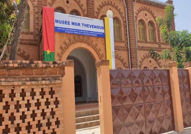 Promotion du Tourisme : Découvrez les sites et attraits touristiques du Burkina Faso