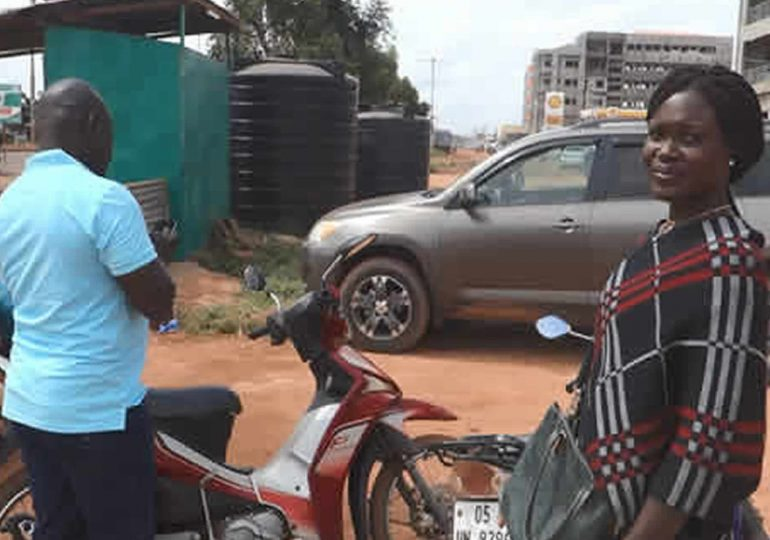 Burkina Faso : La rentrée administrative  s'annonce