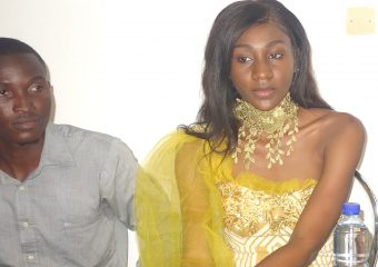 Culture : Soirée TIK-TOK pour promouvoir la musique burkinabè